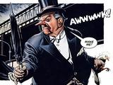 Penguin (comics)