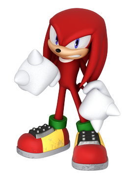 Knuckles_the_Echidna.png