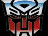 List of Autobots