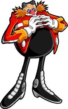 Eggman pose 29.jpg