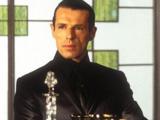 Merovingian (The Matrix)