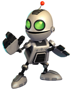 All 4 One - Clank.png