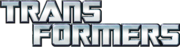 Transformers layered text logo.png