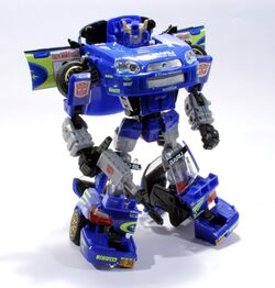 Alternator smokescreen robot mode.jpg