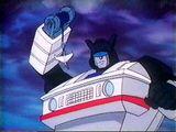Jazz (Transformers)