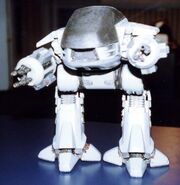 You have 20 seconds to comply. (2423554)