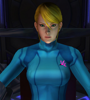 Zero Suit Samus Other M.png