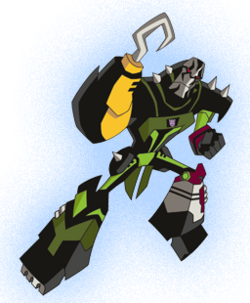 Lockdown-animated.png
