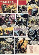 Dalek Chronicles 4