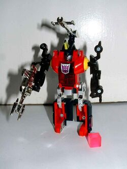 Slavo-robot.jpg