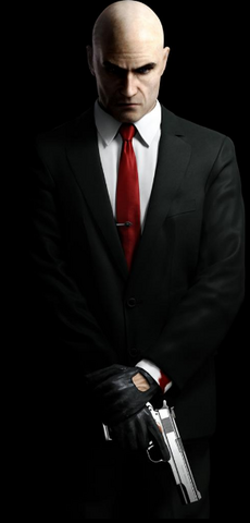 Agent 47 in Hitman Absolution.png