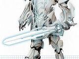 Thirteen (Transformers)