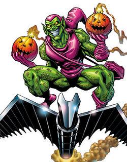 Green goblin2.jpg