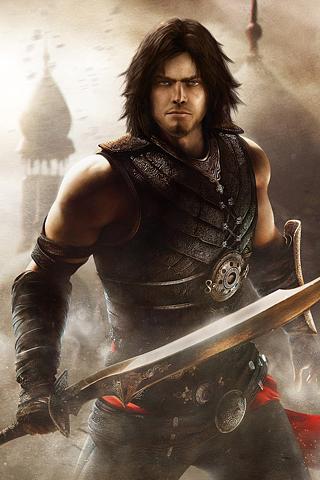 Prince (Prince of Persia)