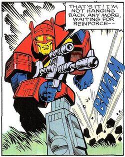 Blaster-marvelcomics.jpg