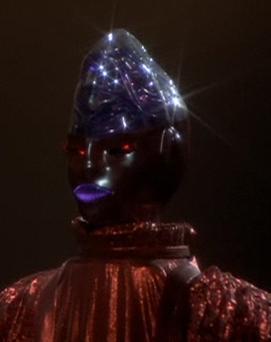 Lucifer (Battlestar Galactica)