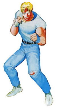 Cody Final Fight.jpg