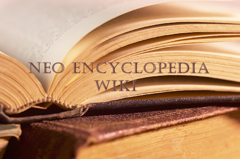 Neo Encyclopedia Wiki