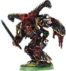 Sclera1/Daemon (Warhammer)