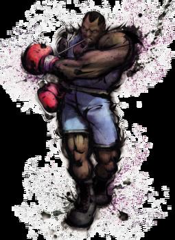 Balrog (Street Fighter).png