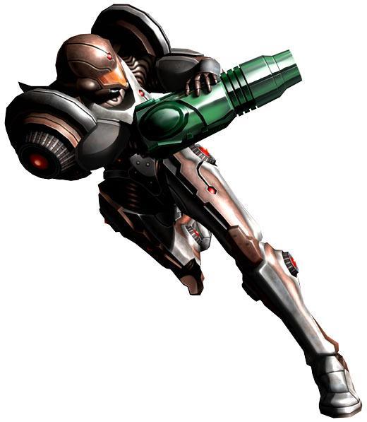 Metroid prime 2 dark suit.jpg