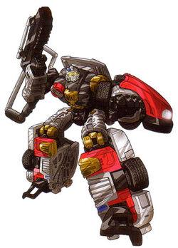 Ratchet (Transformers) universe.jpg
