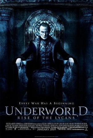 Viktor (Underworld)