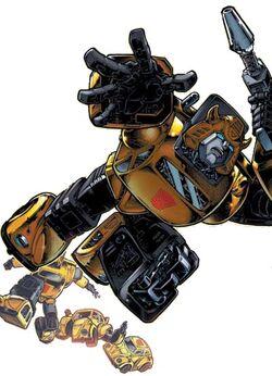 Bumblebee G1.jpg