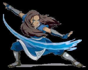 Katara (Avatar: The Last Airbender)