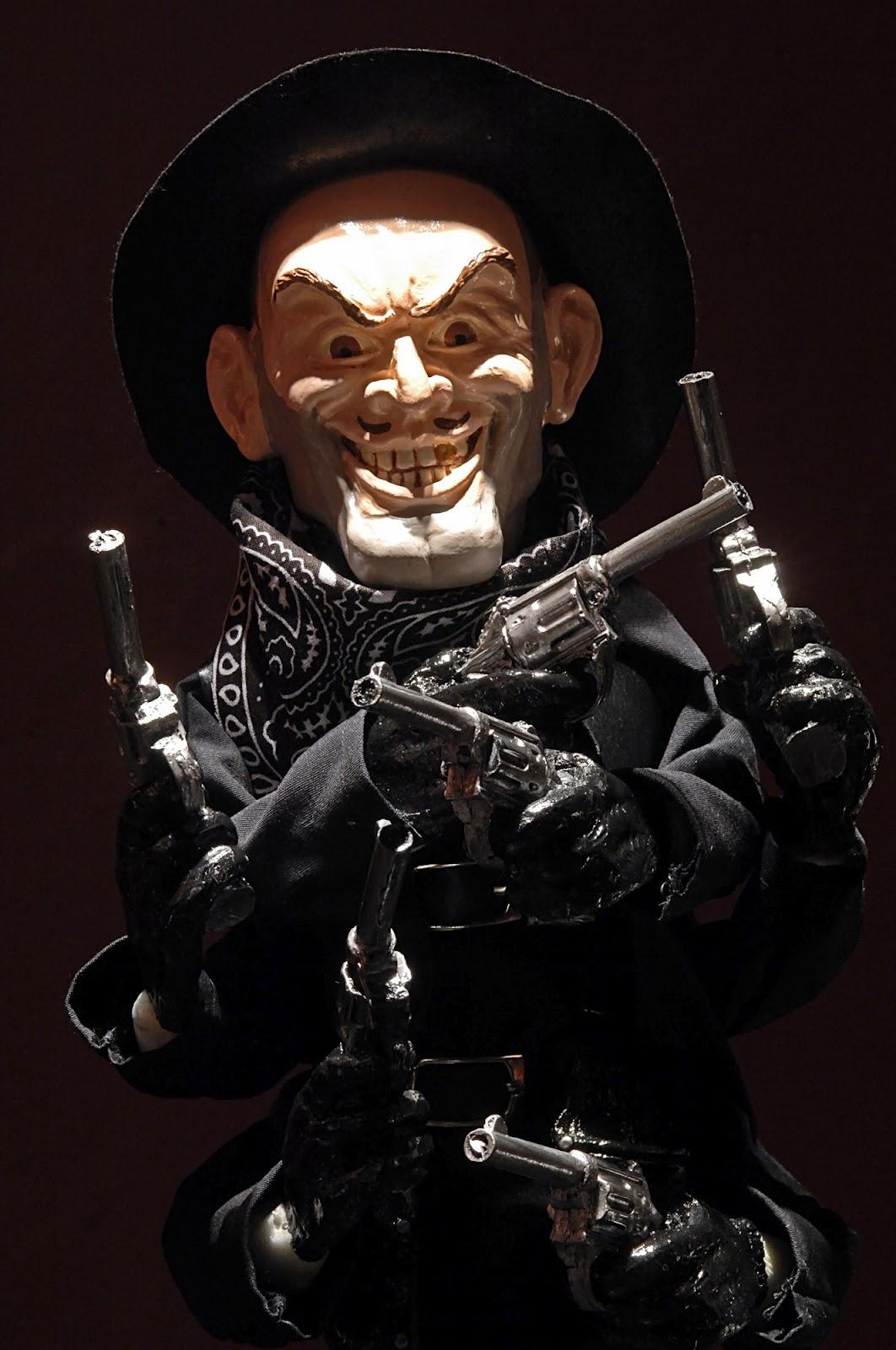 Puppetmaster-six shooter.jpg