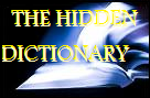 The Hidden Dictionary.png