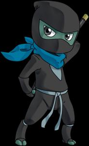 Ninjagust