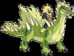 Dinoraider.png