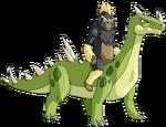 Dinorider.png