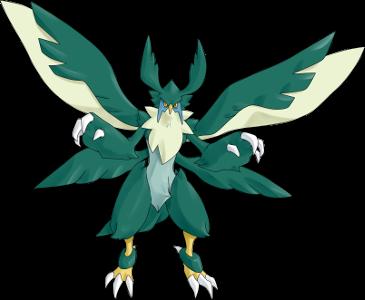 Garudahawk