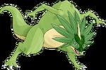 Greenking.png