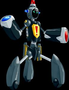 Roidguard