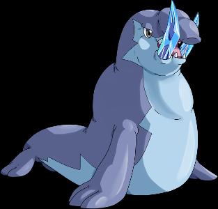 Bluetusk