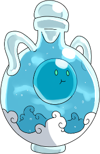 Seabottle
