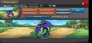 Screenshot 20200820-173107 Neo Monsters