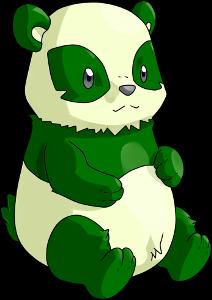 Pandocub