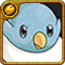 Bluechick Thumb.png