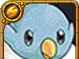 MonsterDex/1-100