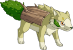 Geohound.png