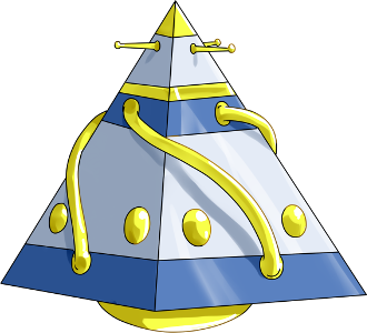 Aeromid