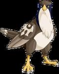 Breezehawk.png