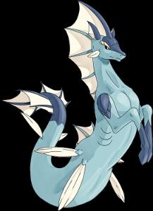 Aquallion