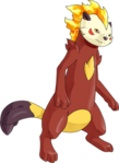 Otterflame.png
