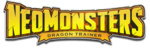 Neomonsters logo.png