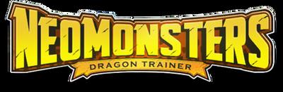 Neomonsters logo.png